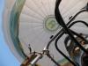 balony_Hradec_28_7_2012-12