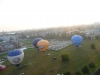 balony_Hradec_28_7_2012-5